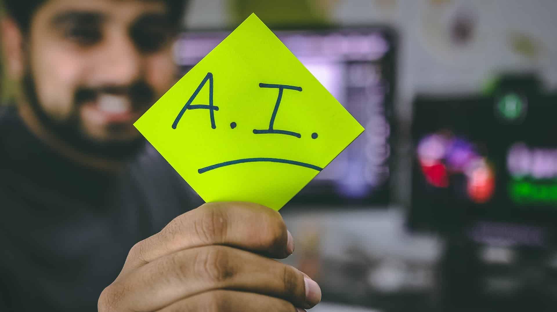 Математики АлтГУ успешно реализуют образовательную программу Intel «Технологии искусственного интеллекта для каждого»