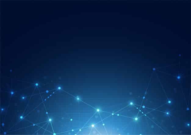 ИМИТ провел IT-школу «Знакомство с Data Science» для школьников и студентов СПО